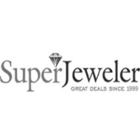 Visit Super Jeweler Now!
