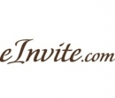Visit eInvite.com Now!