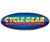 Shop Cycle Gear Direct Deals Now!