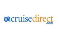Visit CruiseDirect Now!