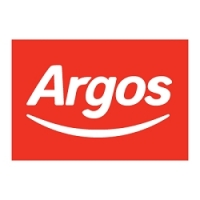See Argos Coupons and Deals