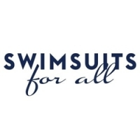 Visit Swimsuits for All Now!