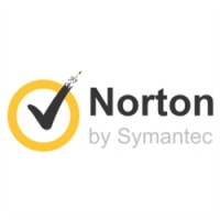 Visit Norton by Symantec Now!