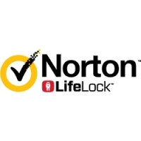 Shop Norton by Symantec Deals Now!