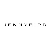Shop Jenny Bird Deals Now!