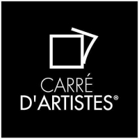 Visit Carre dartistes  Now!