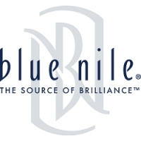 Visit Blue Nile now!