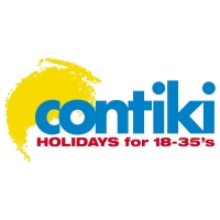 Shop Contiki Deals Now!