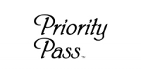 Visit Priority Pass now!