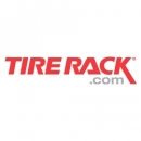Visit The Tire Rack Now!