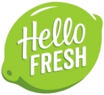 HelloFresh - CA