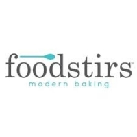 Visit Foodstirs now!