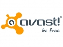 Visit Avast Now!
