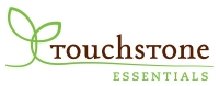 Visit Touchstone Essentials Now!