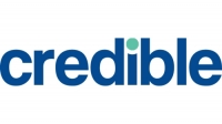 Visit Credible.com Now!