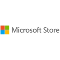 Visit Microsoft Store Now!