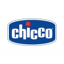 Visit Chicco Now!