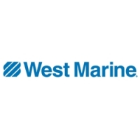 Visit West Marine Now!