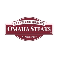 Visit Omaha Steaks now!