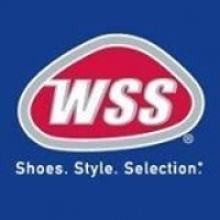 Visit ShopWSS Now!