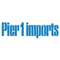 See Pier 1 Imports Coupons and Deals