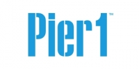 See Pier 1 Coupons and Deals