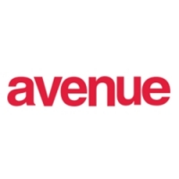See Avenue Coupons and Deals