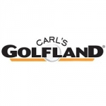 Carl's Golf Land