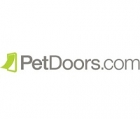 Visit Pet Doors Now!