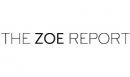 Visit The Zoe Report Now!