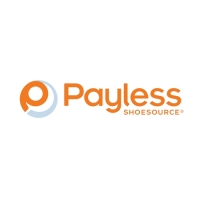 Visit Payless Shoes now!