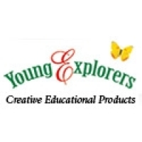 Visit Young Explorers Now!