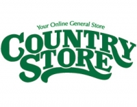 Visit Country Store Now!