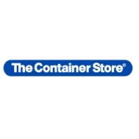 Visit The Container Store now!