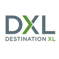 Visit Destination XL Canada Now!