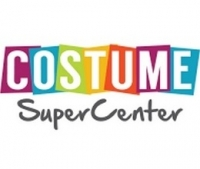 Visit Costume SuperCenter CA Now!