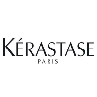 Visit Kerastase CA Now!