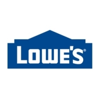Visit Lowes Now!