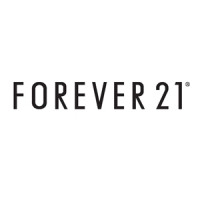 Visit Forever 21 Now!