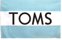 Visit Toms Shoes Now!