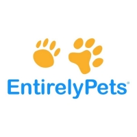 Visit EntirelyPets Now!