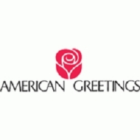 American greetings ecards coupon codes american greetings ecards coupons m4hsunfo