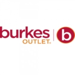 Burkes Outlet