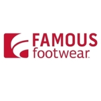 Shop Famous Footwear Deals Now!