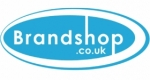 Brandshop UK