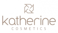 Visit Katherine Cosmetics Now!