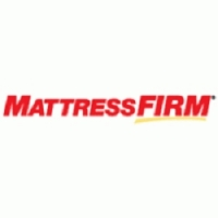 Visit Mattress Firm Now!