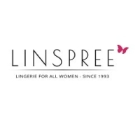 Visit Linspree Now!