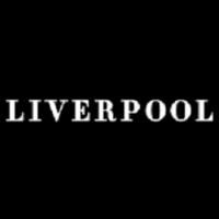 Visit Liverpool Jeans Now!