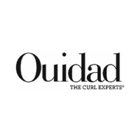 Visit Ouidad Now!